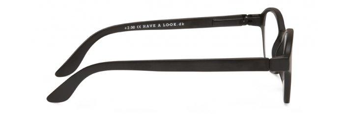 56731861b Minus briller til nærsynede | køb minusbriller online
